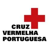logo cvp1