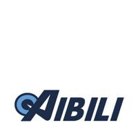 logos-aibili
