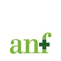 logos-anf-associacao-nacional-de-farmacias