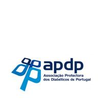 logos-apdp-associacao-protetora-dos-diabeticos-de-portugal