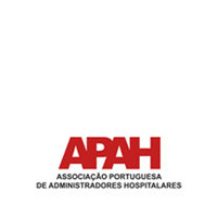 logos-associacao-portuguesa-de-administradores-hospitalares