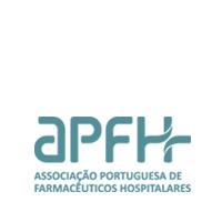 logos-associacao-portuguesa-de-farmaceuticos-hospitalares