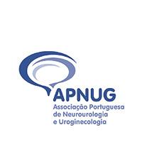 logos-associacao-portuguesa-de-neurourologia-e-uroginecologia