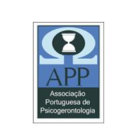 logos-associacao-portuguesa-de-psicogerontologia