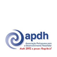 logos-associacao-portuguesa-para-o-desenvolvimento-hospitalar