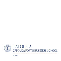 logos-catolica-porto-business-school