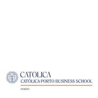 logos-catolica-porto-business-school