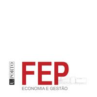 logos-FACULDADE DE ECONOMIA DA UNIVERSIDADE DO PORTO-2