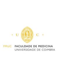 logos-faculdade-de-medicina-da-universidade-de-coimbra