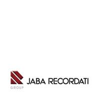 logos-jaba-recordati