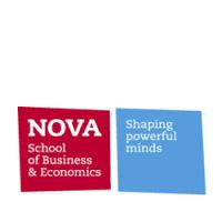 logos-nova-school-of-business-economics