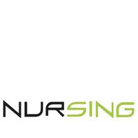 logos-NURSING