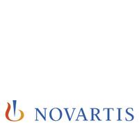 logos-Novartis-novo
