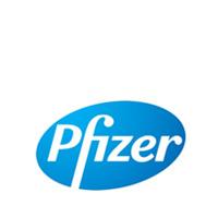 logos-pfizer-portugal
