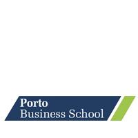 logos-PORTOBUSINESSSCHOOL