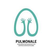 logos-pulmonale