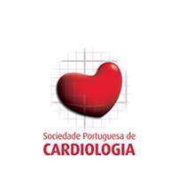 logos-sociedade-portuguesa-de-cardiologia