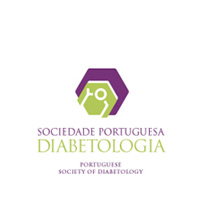 logos-sociedade-portuguesa-de-diabetologia