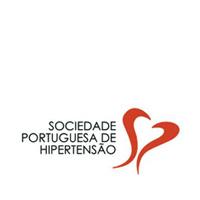 logos-sociedade-portuguesa-de-hipertensao