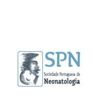 logos-sociedade-portuguesa-de-neonatologia