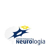 logos-sociedade-portuguesa-de-neurologia