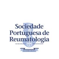 logos-sociedade-portuguesa-de-reumatologia