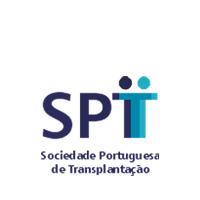 logos-sociedade-portuguesa-de-transplantacao