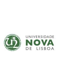 logos-universidade-nova-de-lisboa
