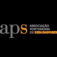 Logo_Cores_APS - 200x200