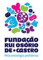 Logo_Fundação Osorio de Castro