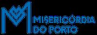Logo_SCMP - cópia